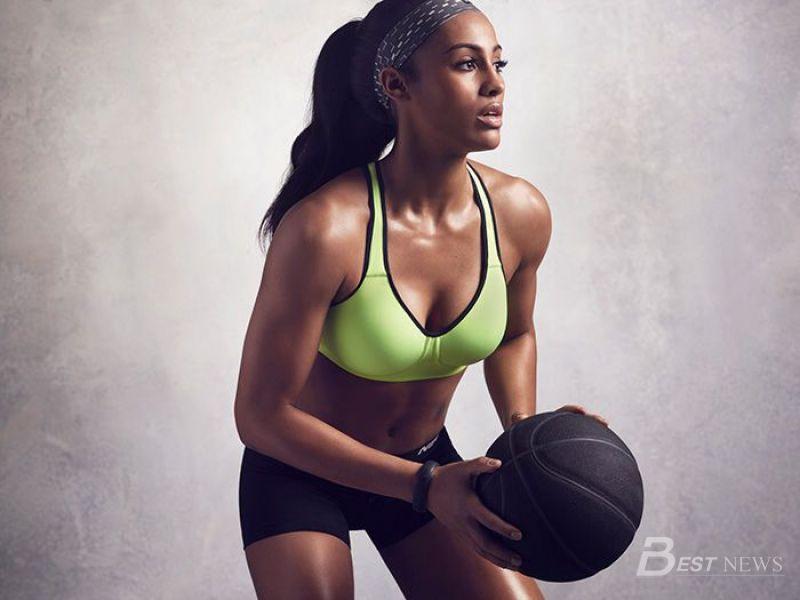 Nike-ийн сурталчилгаанд